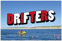 DriftersPostcard_v001-01