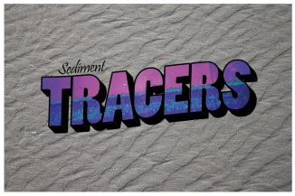 TracerPostcard_v001-01