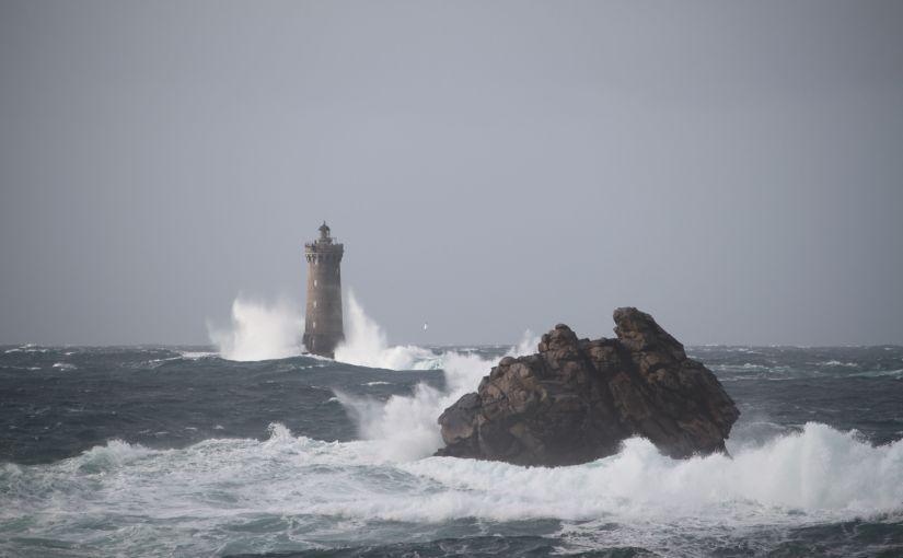 Lighthouse Fever